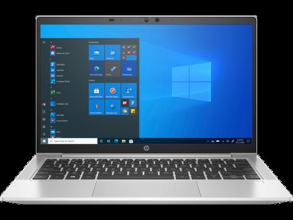 HP ProBook 635 Aero G8 Notebook PC