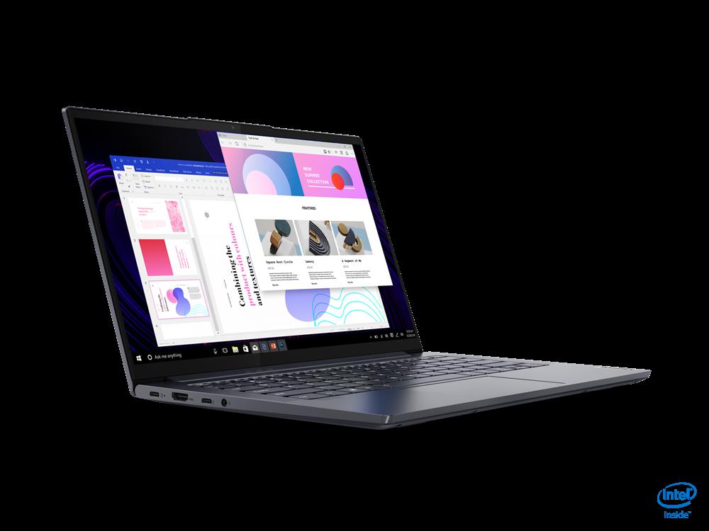 Lenovo IdeaPad Slim 7i 82A6000BUS AmazoN US