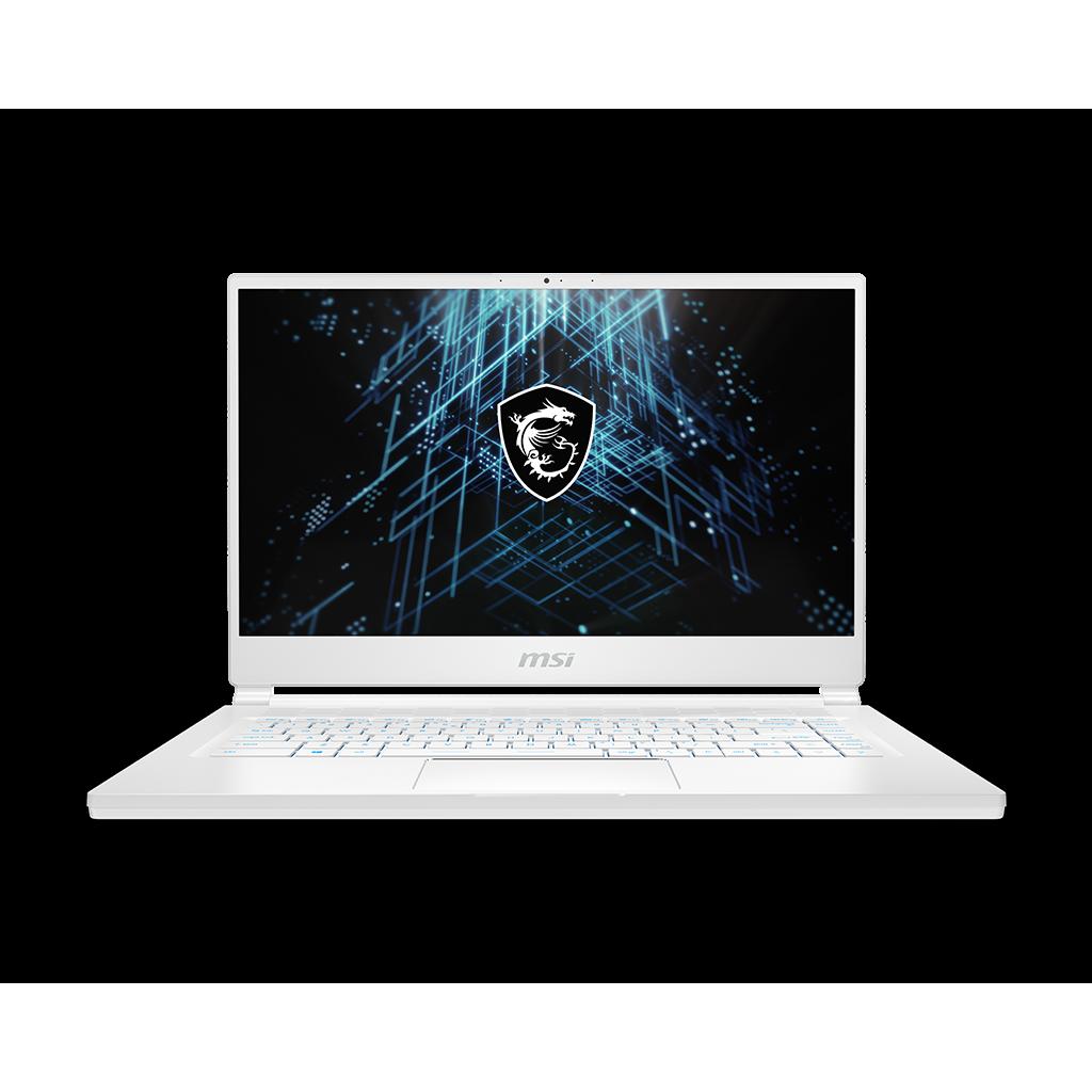 MSI Stealth 15M A11UEK 220 Laptop