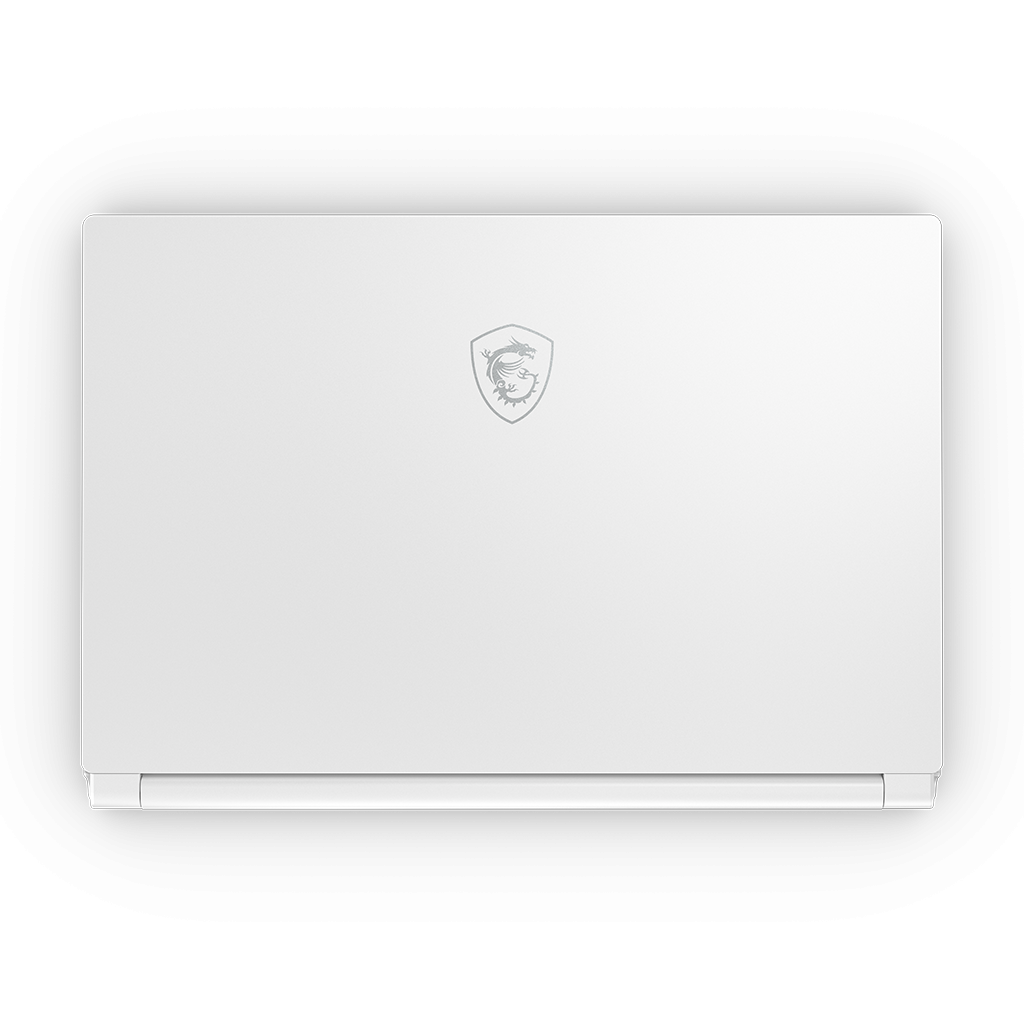 MSI Stealth 15M A11UEK 220 Laptop AmazonUS Price