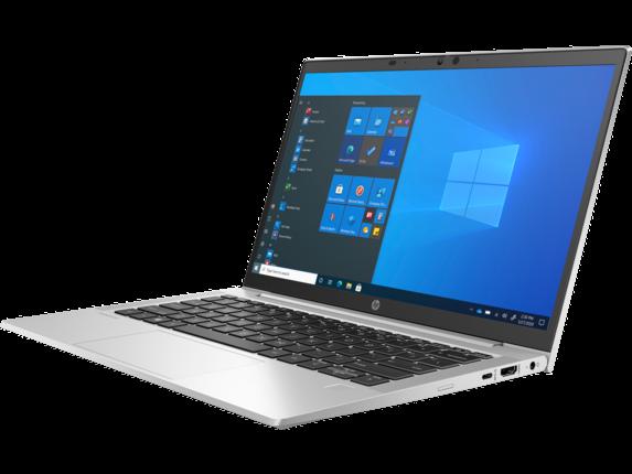 ProBook 635 Aero G8 Notebook PC HP
