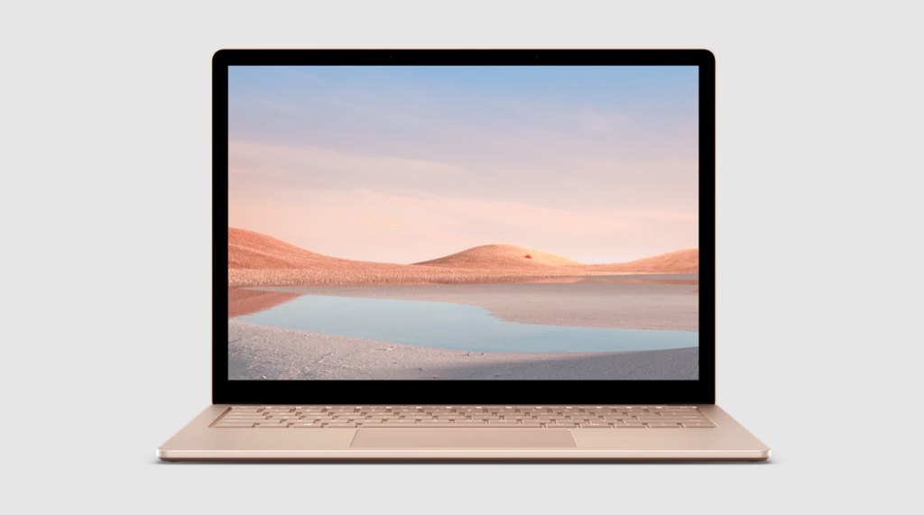 Surface Laptop 4 US price Amazon
