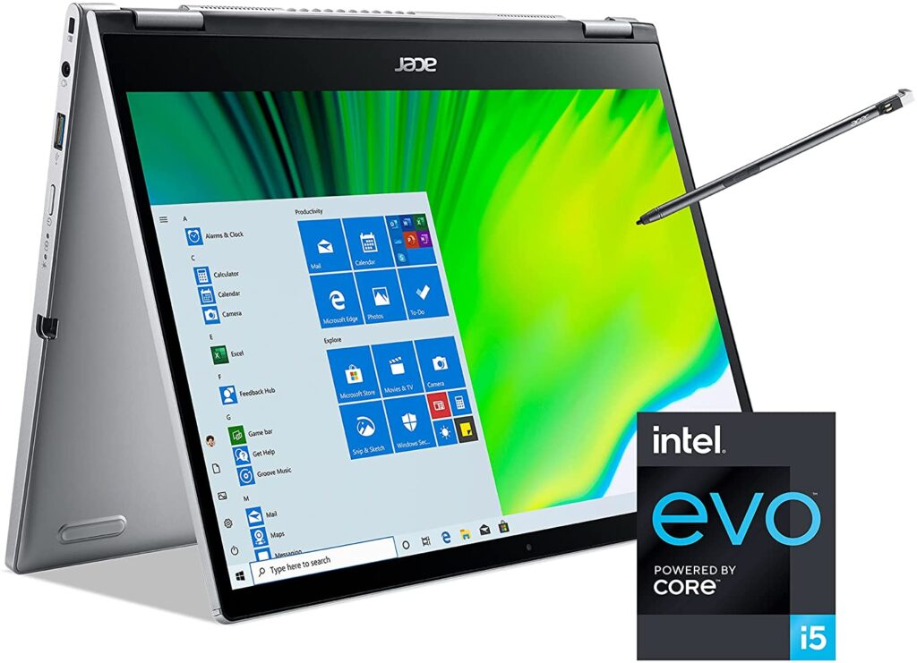 Acer Spin 3 SP313 51N 50R3 price us