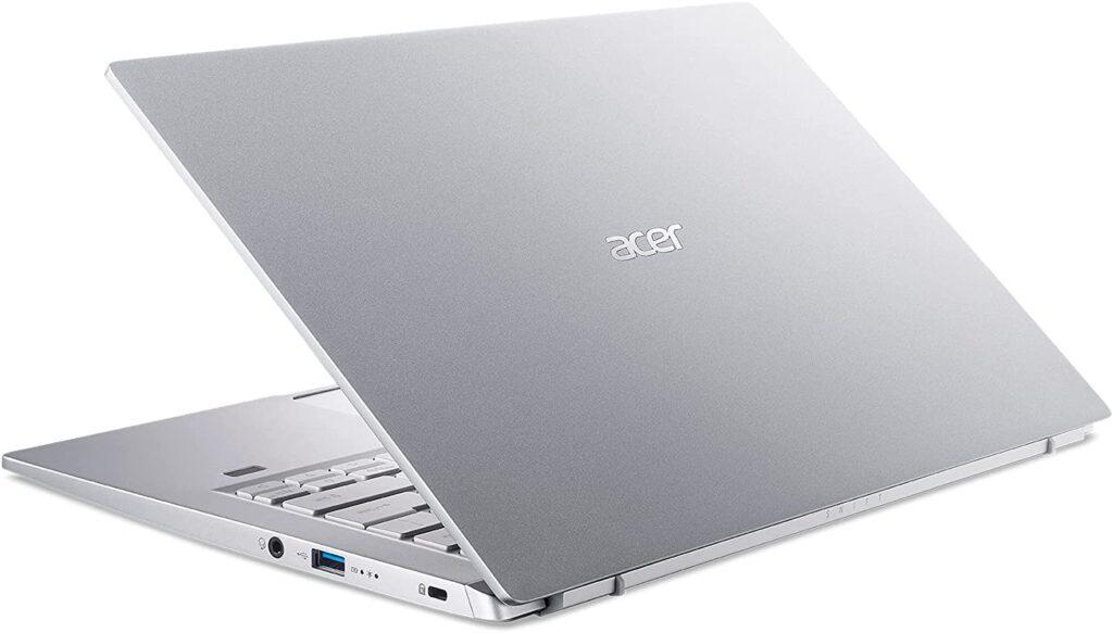 Acer Swift 3 SF314 511 70TU