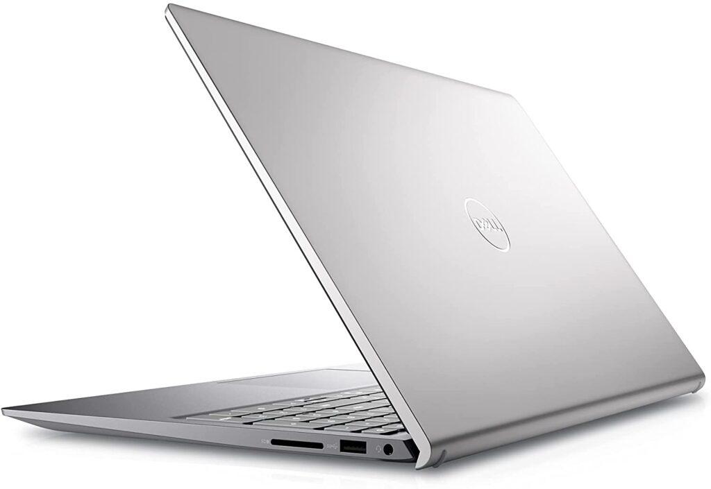 Dell Inspiron 15 5515 2021 Amazon US