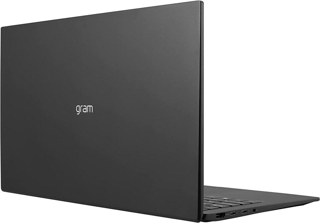 LG Gram 15Z90P 2021 Laptops US price