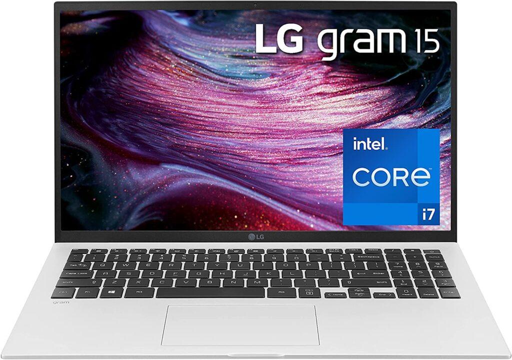 LG Gram 15Z90P US Models Price