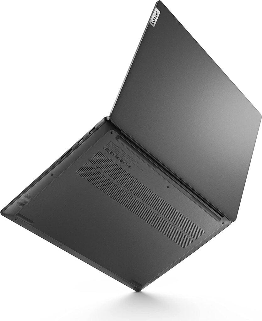 Lenovo IdeaPad 5i Pro 82L9000KUS amazon