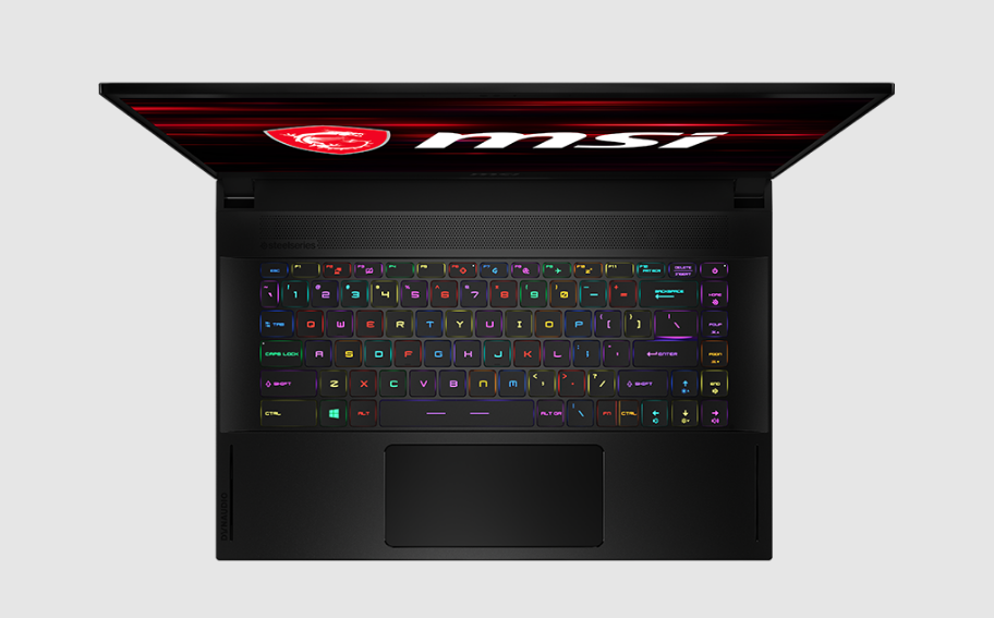 MSI GS66 Stealth 10SF 683 Amazon US Price