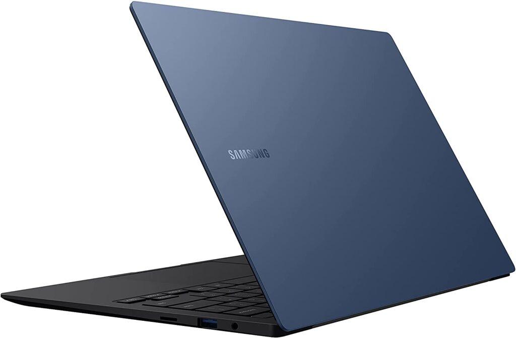 NP950XDB KB1US Samsung Laptop