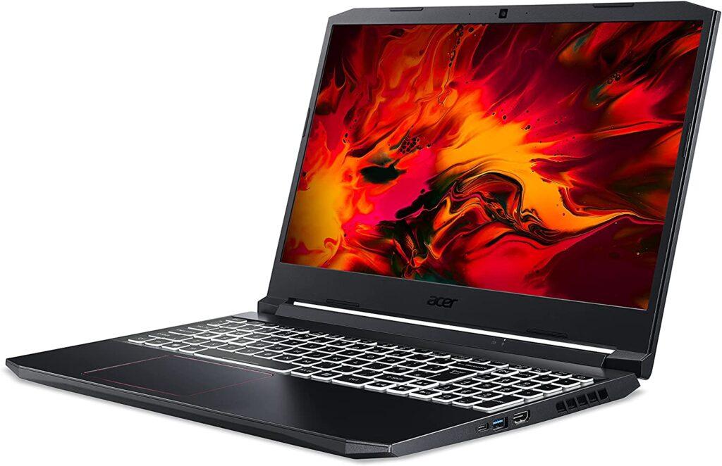 Acer Nitro 5 AN515 55 53E5 Amazon US