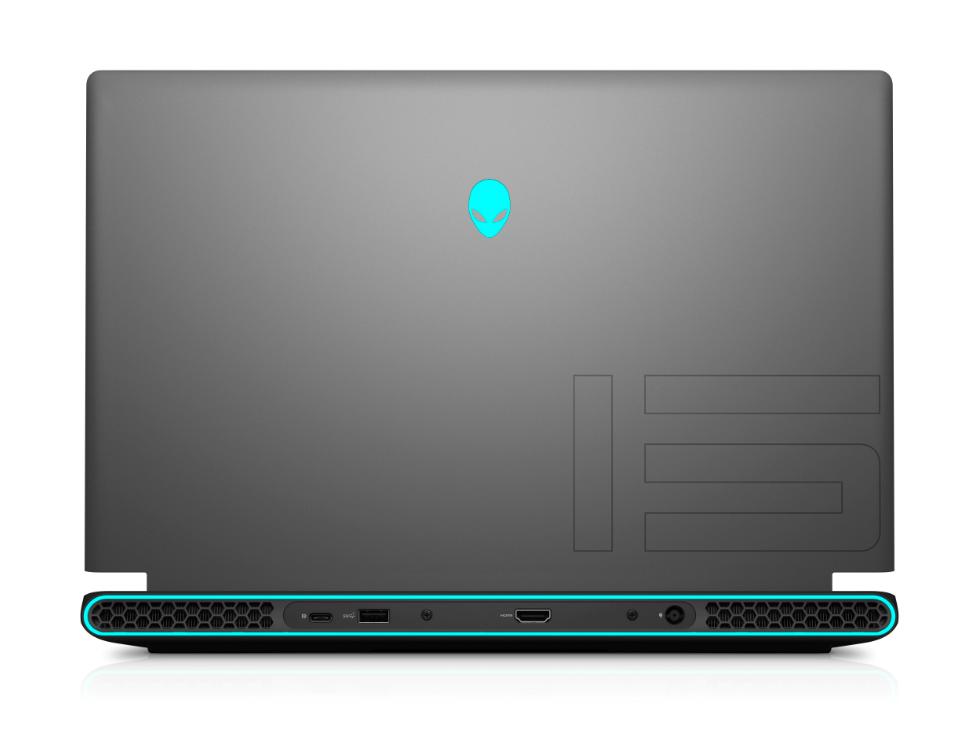Alienware M15 Ryzen Edition R5 Price US