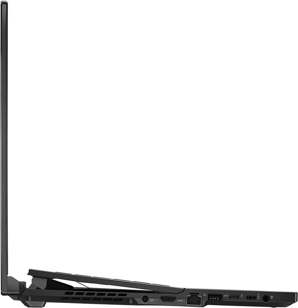 Asus ROG Zephyrus S17 GX703 GX703HS XB98 US