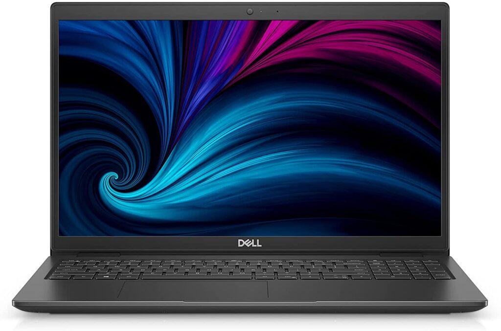 Dell Latitude 3520 2021 Models