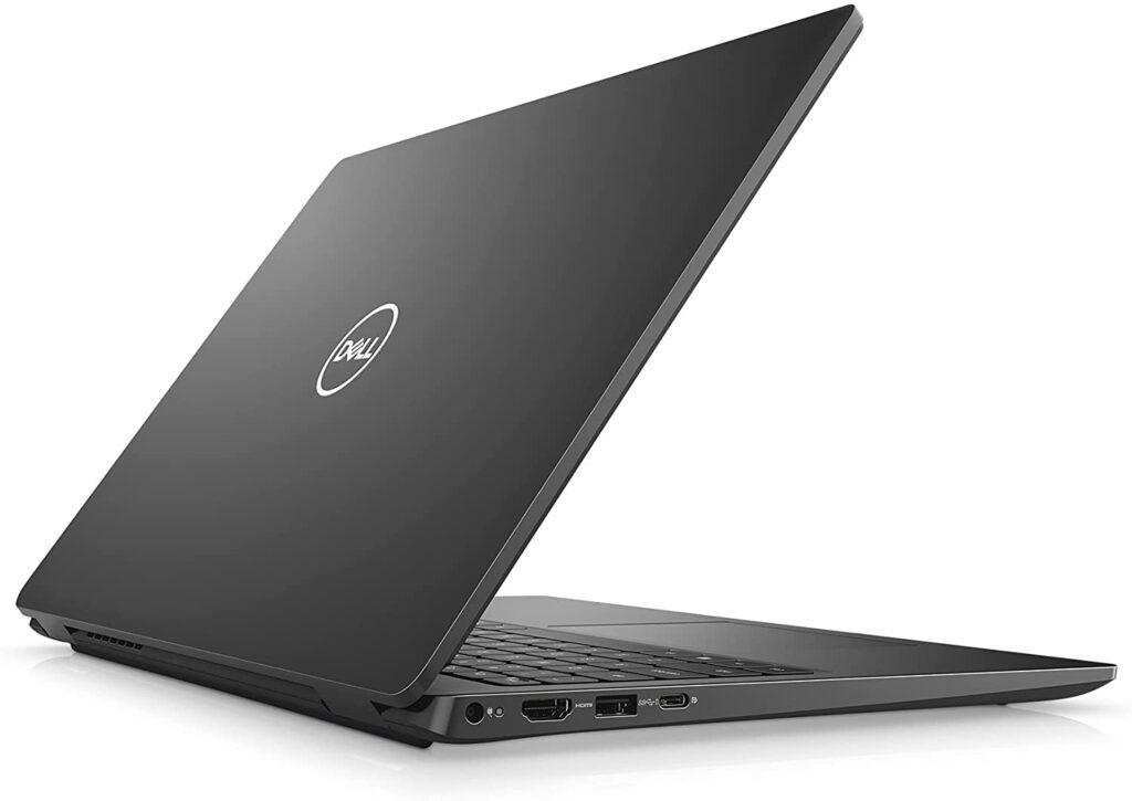 Dell Latitude 3520 2021 Models Amazon