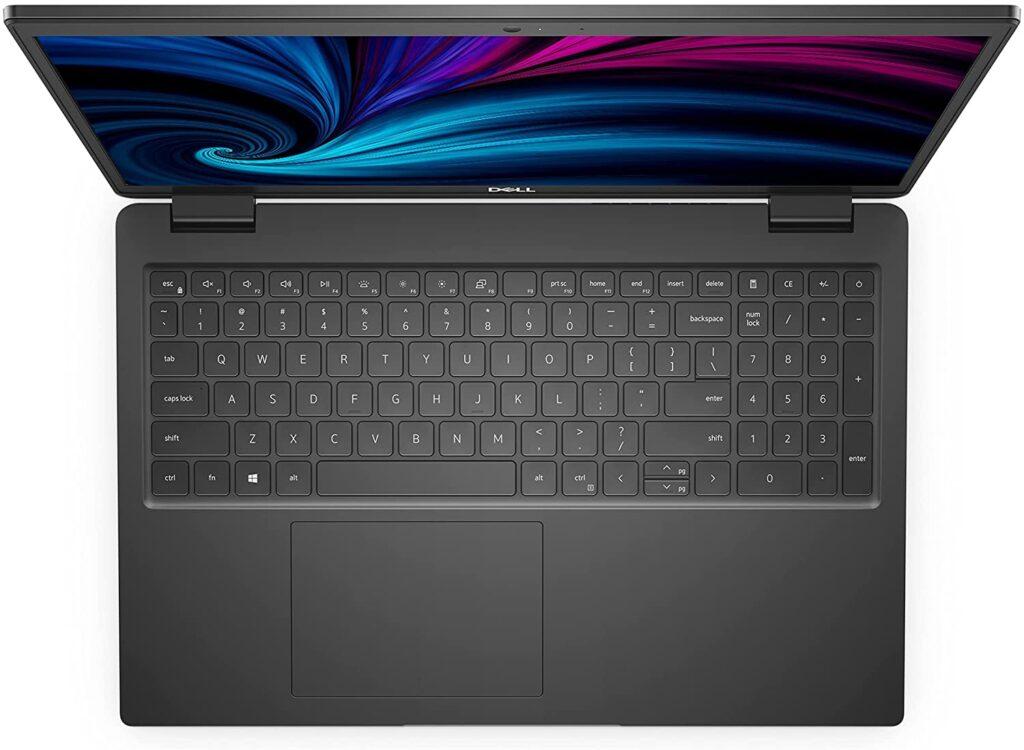 Dell Latitude 3520 2021 Models US