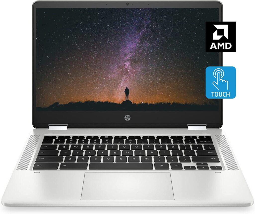 HP 14a cb0030nr Amazon US