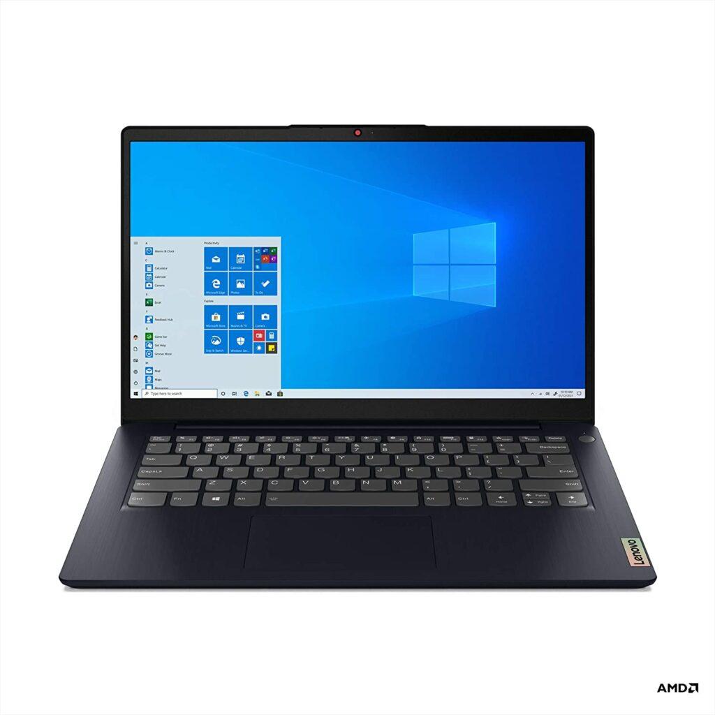 Lenovo IdeaPad 3 82KT00AMUS 14ALC6