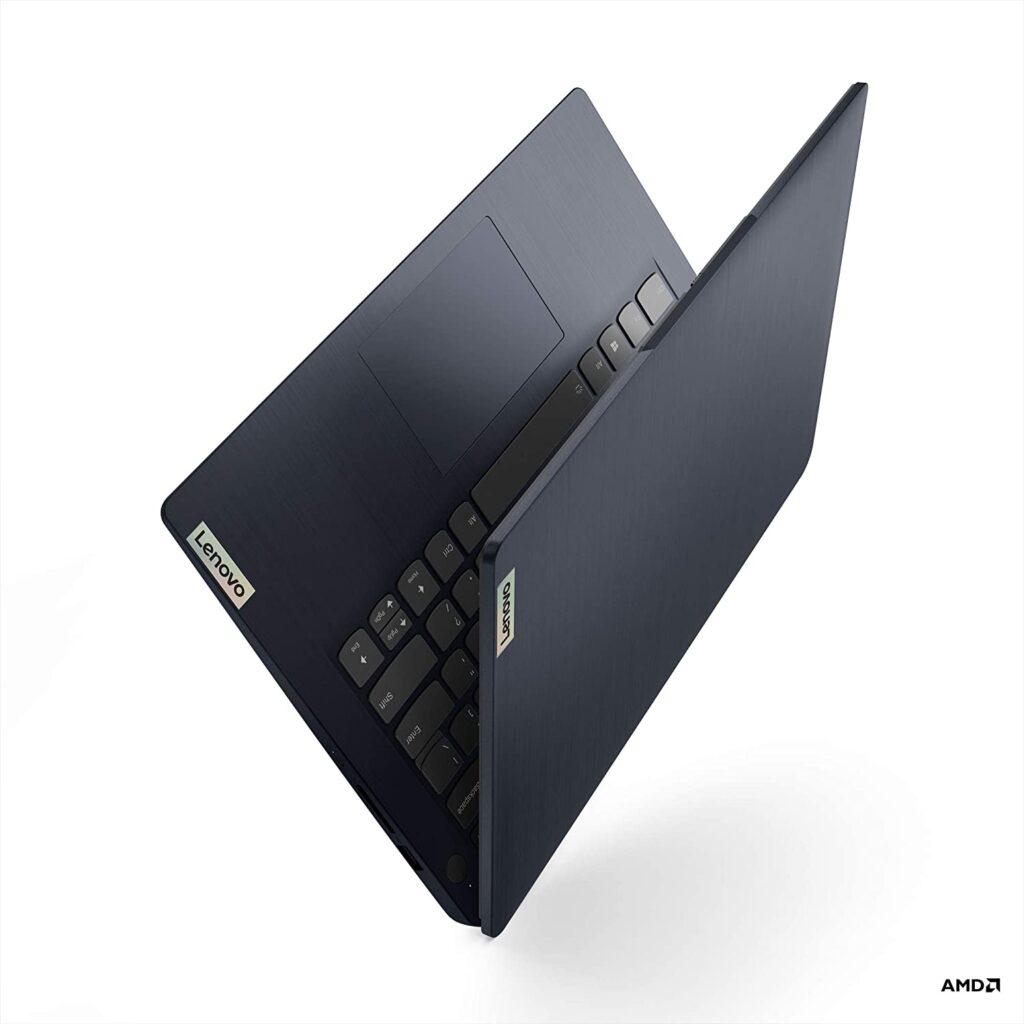 Lenovo IdeaPad 3 82KT00AMUS 14ALC6 US price
