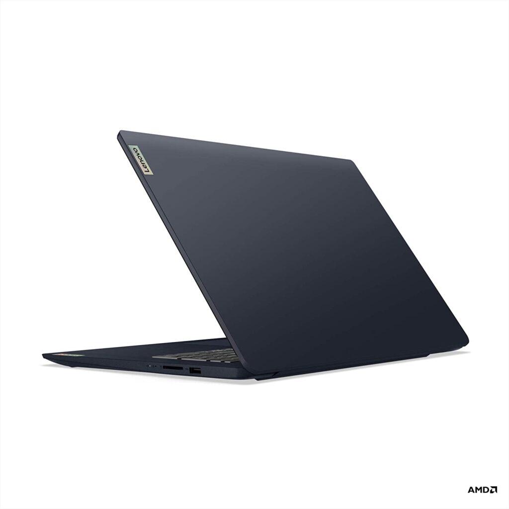 Lenovo IdeaPad 3 82KV003MUS Price US