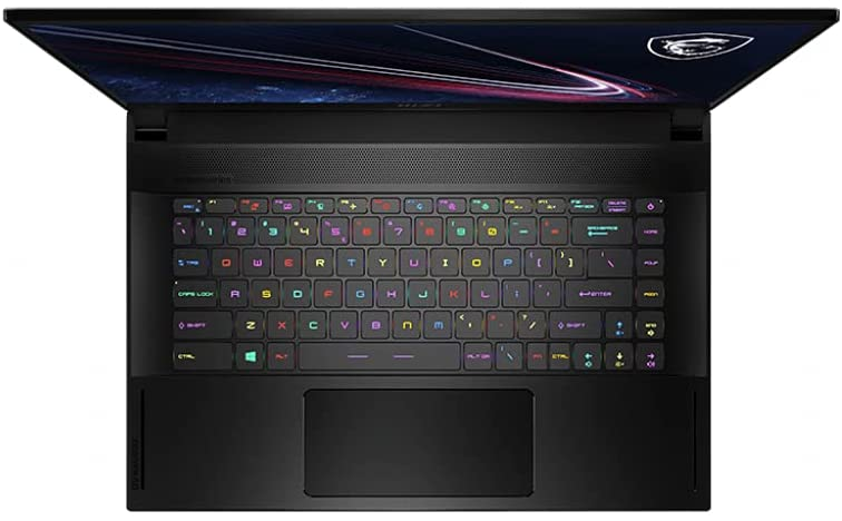 MSI GS66 Stealth 11UH 235 Price US