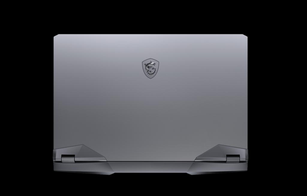 MSI WE76 11UM 458 Laptop US