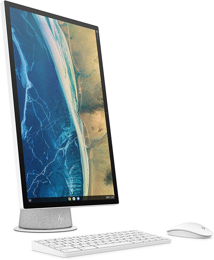 HP Chromebase 22 aa0022 22 aa0012 desktop