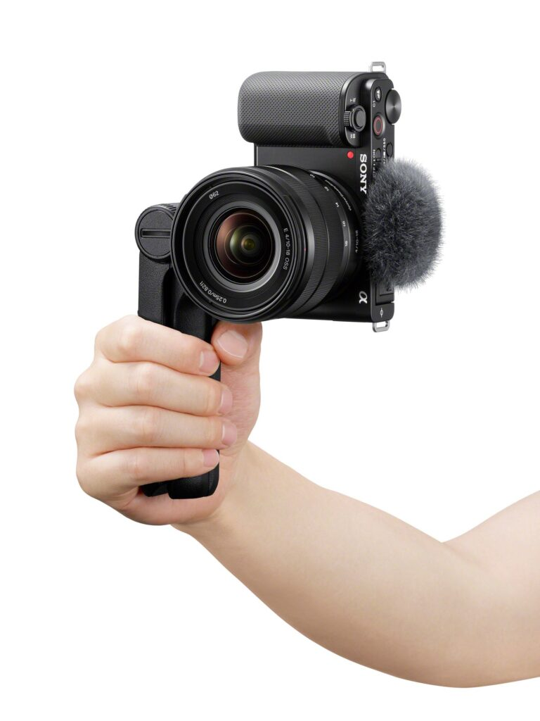 Sony ZV E10 Camera Price Amazon