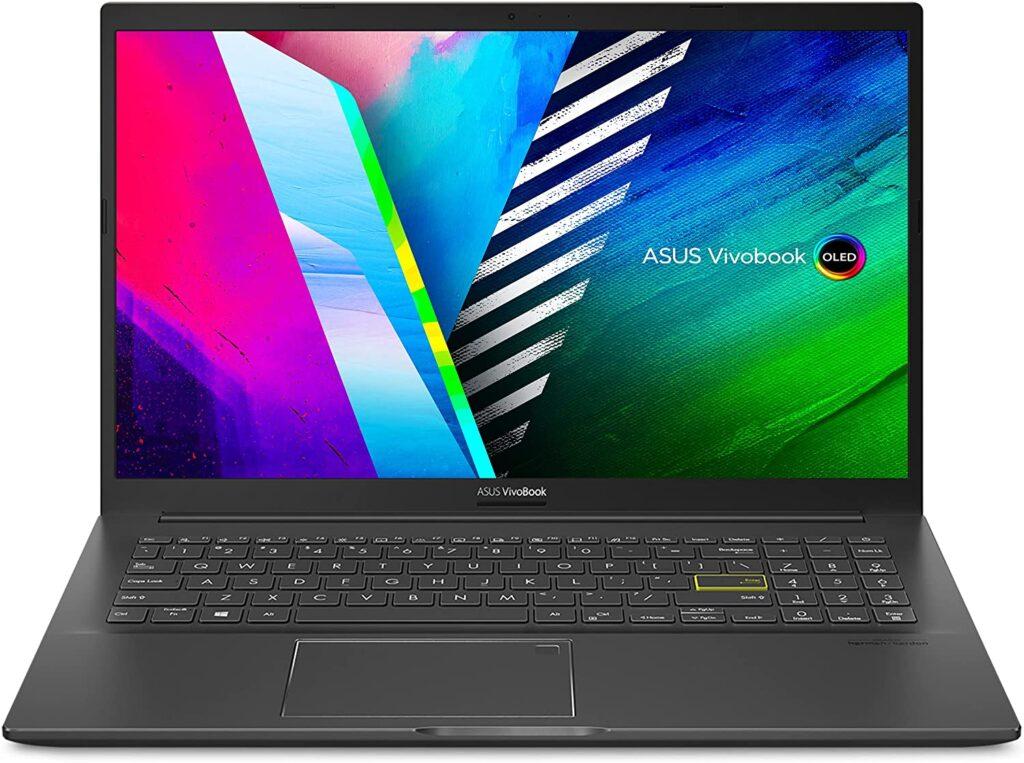 Asus Vivobook 15 K513EA AB54