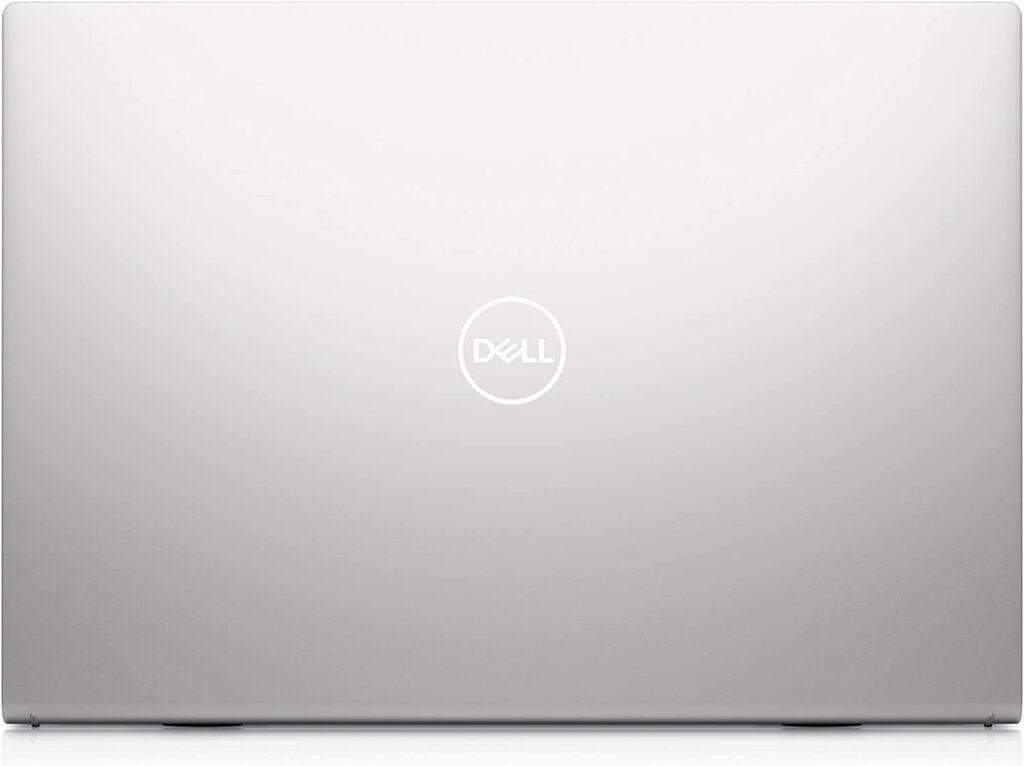 Dell Inspiron 13 5310 closed