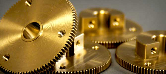 gold_gears