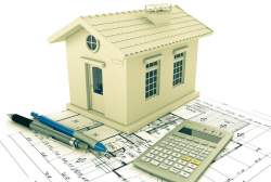 Tips for Estimating New Home Construction Costs