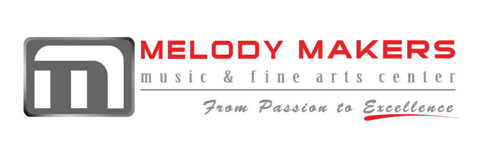 Melody Makers