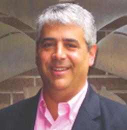 "Rabbi Adam Feldman z""l"