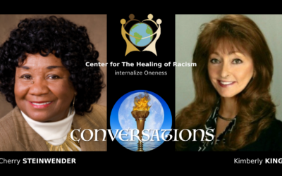 Reflections on Racism: Where Do We Go From Here…