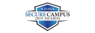 2019 Secure Campus Awards