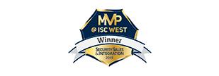 2019 Security Sales & Integration MVP Awards