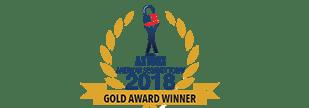 AST Homeland Security Awards