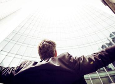 Corporate-Risks