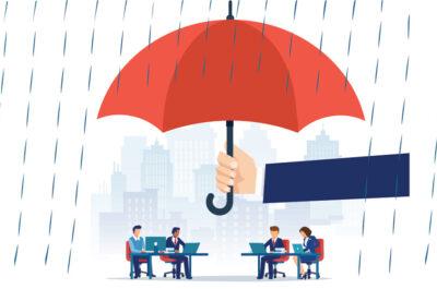 Corporate Risks