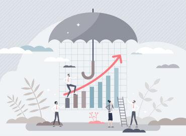 Savings & Investment Plans