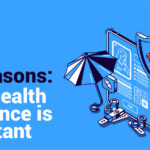 10 Reasons: Why Health Insurance is Important