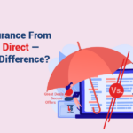 Buying Insurance: Direct vs Brokers – What's the Difference?