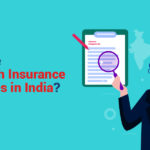 List of Top Health Insurance Companies in India
