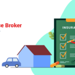 What Can An Insurance Broker Do For You?
