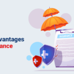 Top 12 Advantages of Reinsurance