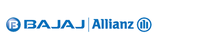 Bajaj Allianz Health Insurance