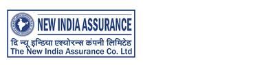 New India Assurance Health Insurance Company