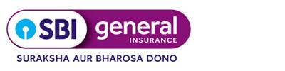 SBI Health Insurance Company