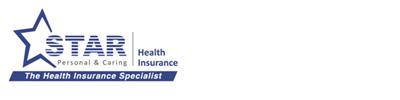 Star Health & Allied Insurance Co Ltd